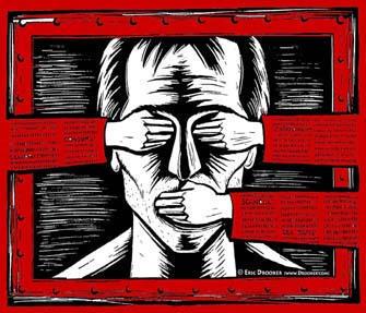 censura-nc3a3o.jpg