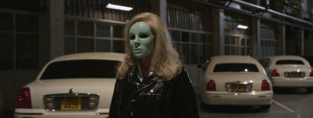 holy motors, leos carax4-blog