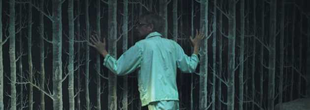 holy motors, leos carax7-blog