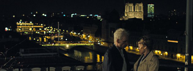holy motors, leos carax8-blog