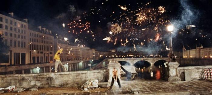 os amantes da ponte neuf, leos carax-blog