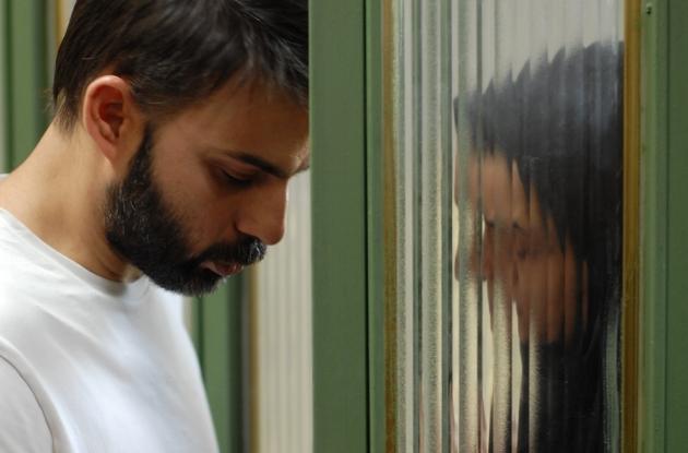 Novas Formas de lidar com o Processo da Separação Conjugal na Modernidade Líquida