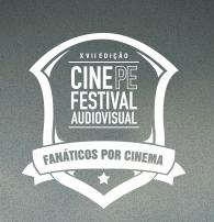 cinepe logo