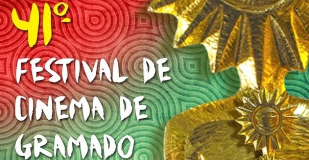 41º Festival de Gramado