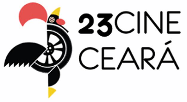 CINE-CEARA-logo