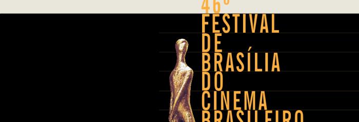 46-Festival-de-Brasilia