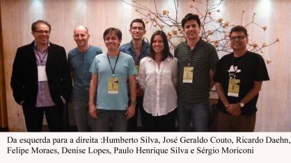 foto juri brasilia cópia