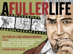a-fuller-life