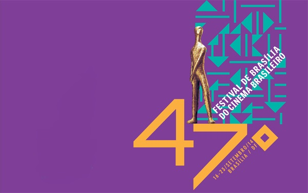 47°-Festival-de-Brasília-do-Cinema-Brasileiro