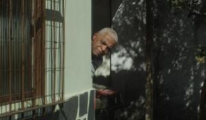 O quintal, André Novais de Oliveira