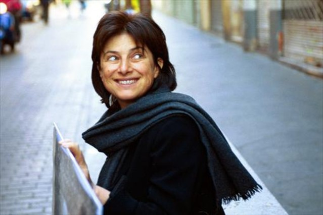 chantal-akerman-barcelona-2001-1444160435836