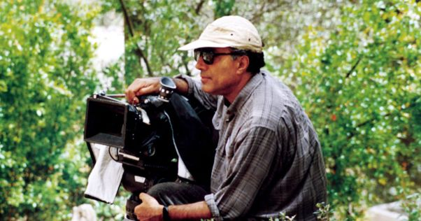 Richard-PostscriptAbbasKiarostami-1200x630-1467735620