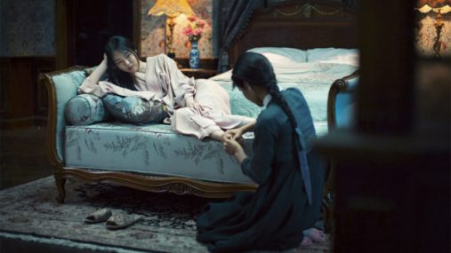 20161024-the-handmaiden-papo-de-cinema-01-600x338.jpg