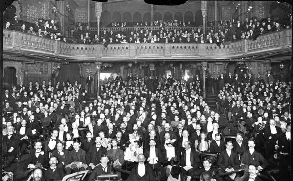 casino-theater-interior-1900