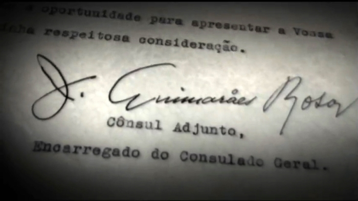 Outro Sertão_assinatura