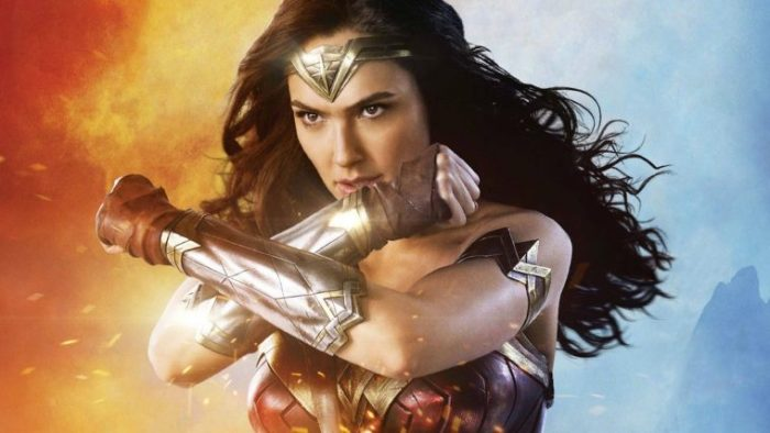 Wonder-Woman-Movie-Artwork-760x428