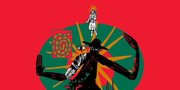 Olhar-2019m