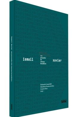 ismael-xavier-e1563209119852.jpg