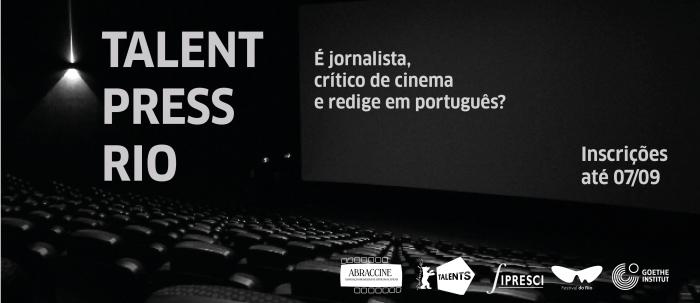 Talent Press Rio-Banner-Site v melhor final