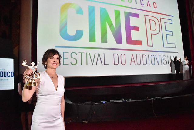 Foto: Felipe Souto Maior