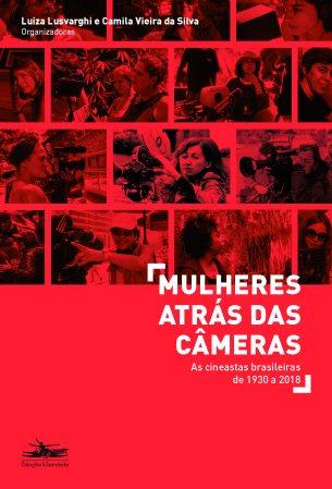 mulheres-atras-das-cameras_capa