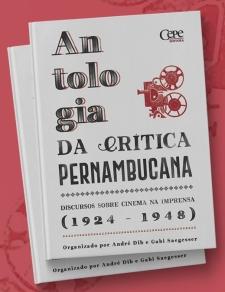 abraccine_lanc_livro-pernamb-2